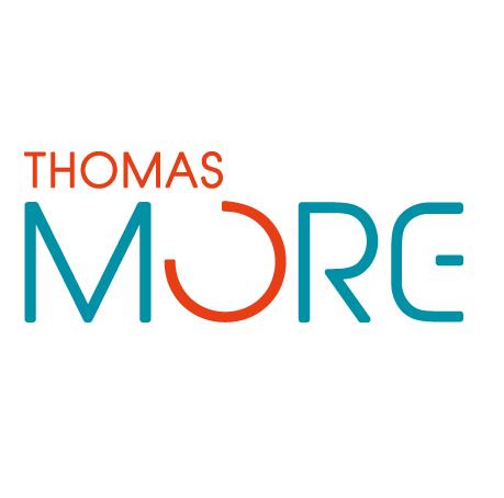thomasmore