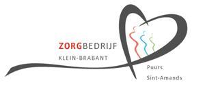 Zorgbedrijf Klein Brabant