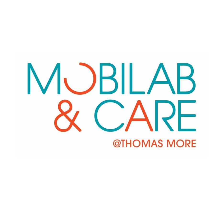 Mobilab&Care_logo_website